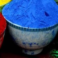 Reactive Blue Dyestuff,