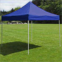 Mild Steel Canopy Tents