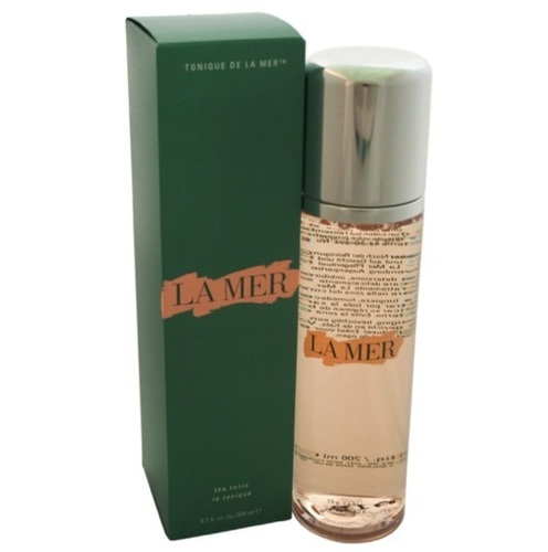 La Mer The Tonic 200 ml