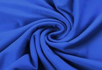 Custom Nylon Fabric