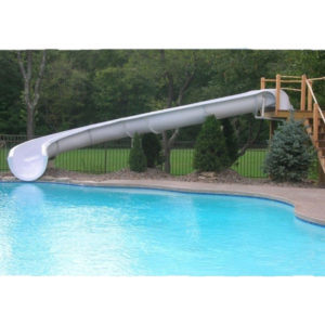 Water Park Equipments