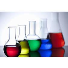 Biological Reagents