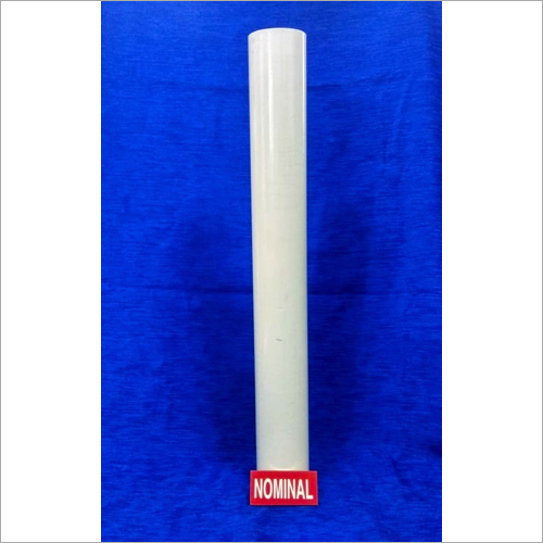 Melamine Bonded Cellulose Cartridges