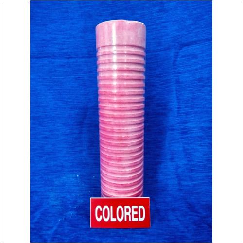Melamine Cellulose Cartridges