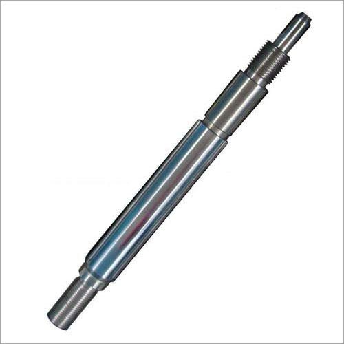 Hard Chrome Piston Rods