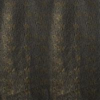 Nylon Chanderi Jari Jacquard Fabric