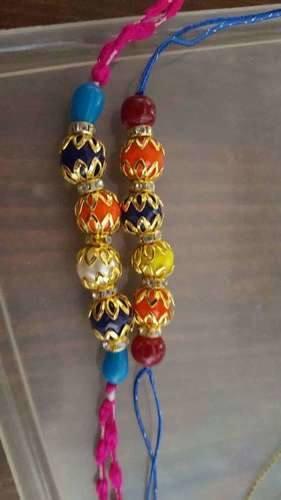 Artificial-Jewellery