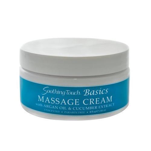Massage Creams