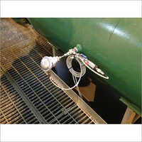 Pressure Flowmeters
