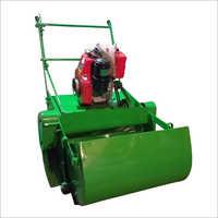Garden Grass Cutting Machine in New Delhi