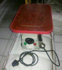 araffin wax bath machine 5 kgs