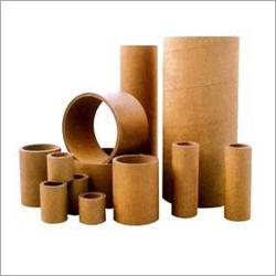 Paper Tubes Adhesive
