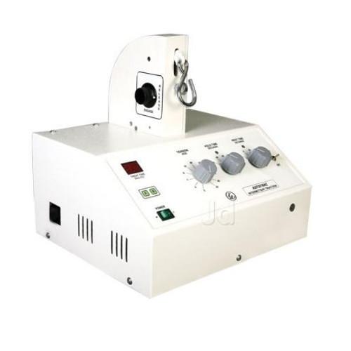 Cervical & Lumbar Traction Unit Autotrac