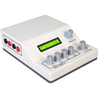 Acutens 4 Channel Tens Machine Unit