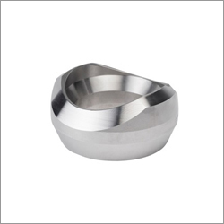Stainless Steel Olets