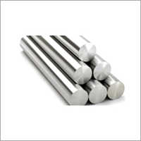 Metal Stainless Steel Rods