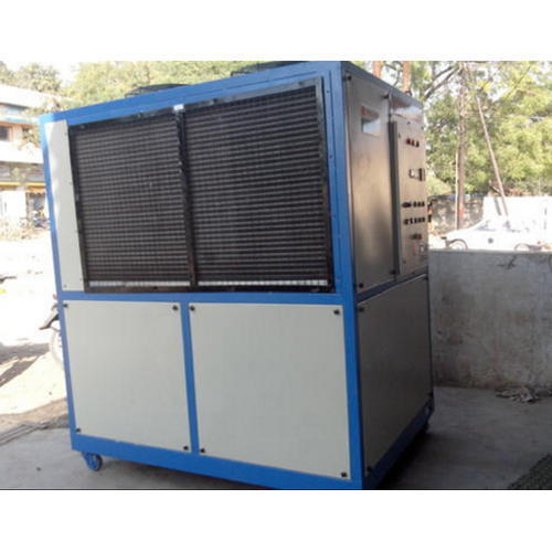 SS Water Chiller