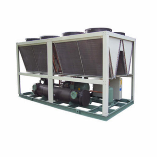 AMI Cooling Water Chiller
