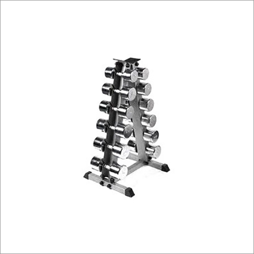 Dumbbell Storage Racks