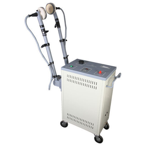High Power Shortwave Diathermy Unit