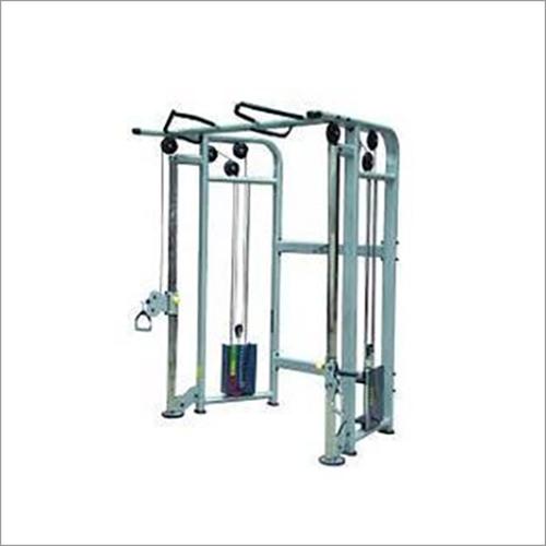 Gym Functional Trainer Machine