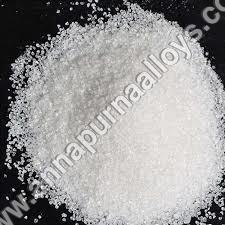 Magnesite Ramming Mass