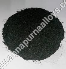 Investment Casting Powder