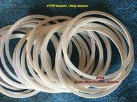PTFE Sealing Ring