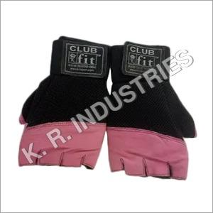 Professional Gym Gloves