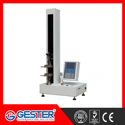 Electronic Skein Strength Testing Machine