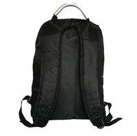 Student School Backpack Bag
