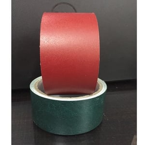 PVC Coated Paper Rolls