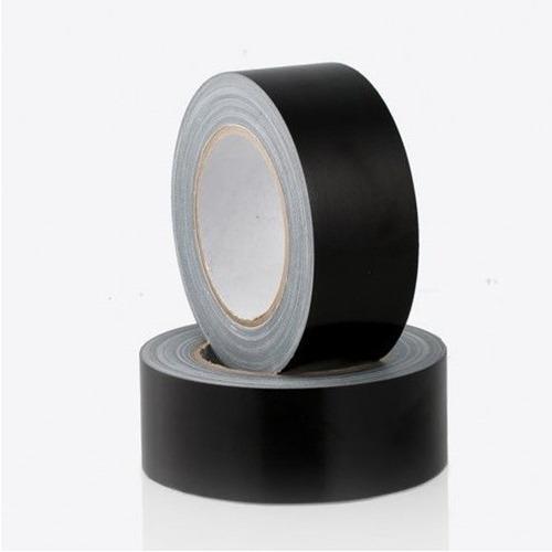 Self Adhesive Calico Tape