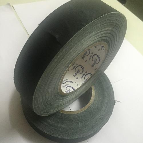 PVC Book Binding Cloth Tape