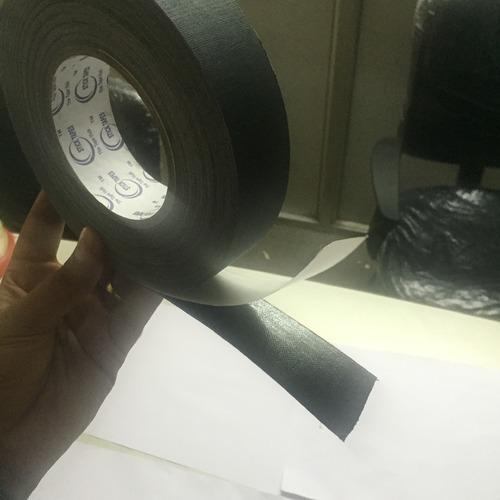 Pre Gummed Book Binding Cloth Tape