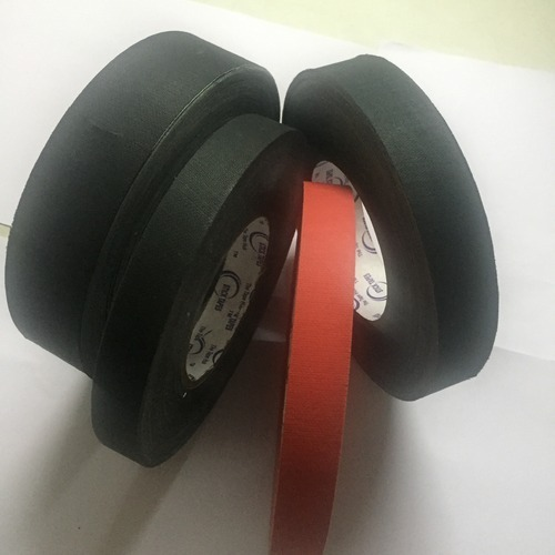 Self Adhesive PVC Binding Tape