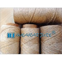 Jute Yarn Spool