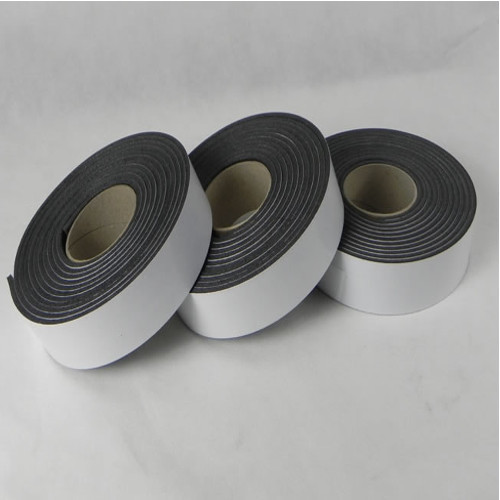 Curtain Wall Tapes