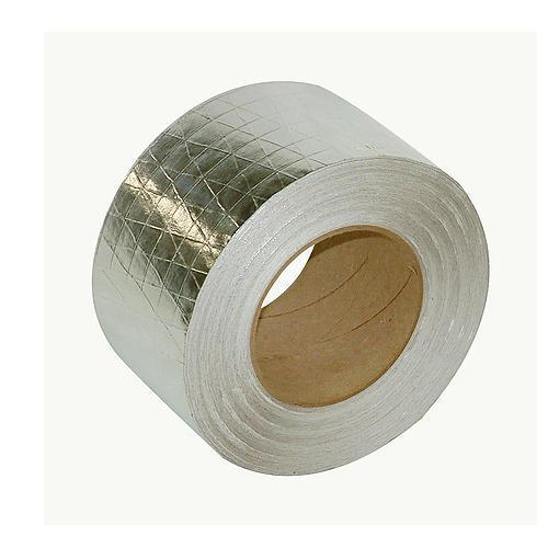 FSK Foil Tape