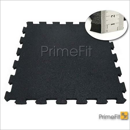 Foam Flooring Mats