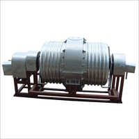 Industrial Ball Mill