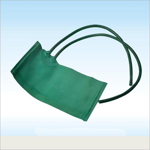 Blood Pressure Rubber Bag