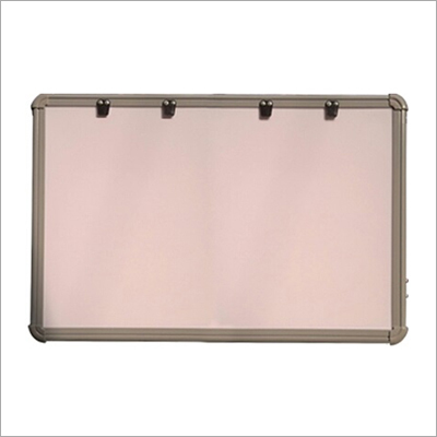 Led X Ray View Box