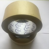 Stick Kraft Paper Tape