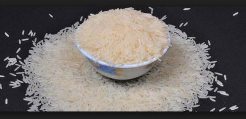 Aeroplane Basmati Sella Rice