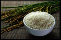 1509 Basmati Raw Rice