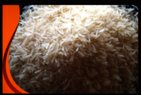 Sugandha White Sella Rice