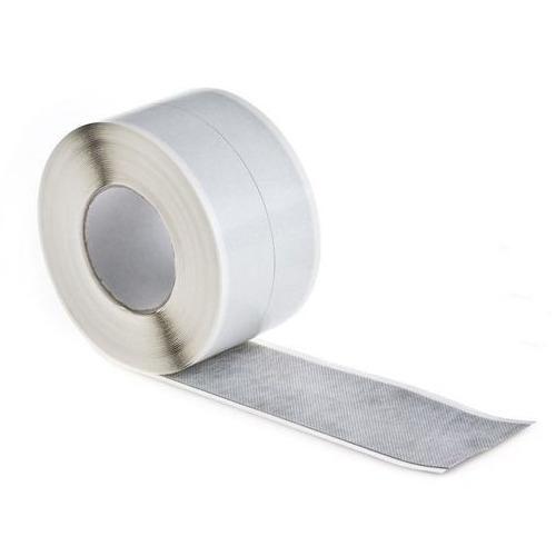 Non Woven Adhesive Tape