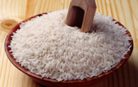 Parboiled Sella Rice