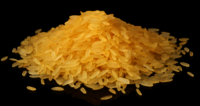 PR 11 Golden Rice